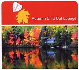 Autumn Chill Out Lounge