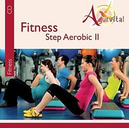Ayurvital - Aerobic Step Ii