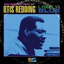 Lonely & Blue: The Deepest Soul (Ltd.BTB Edt.)