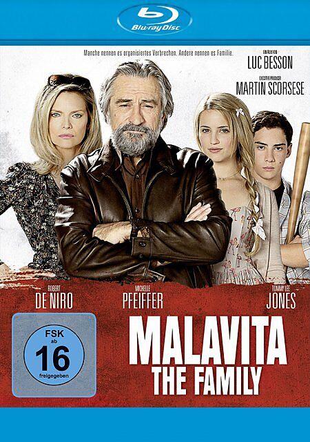 malavita the family br auf bluray online kaufen