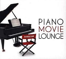 Piano Movie Lounge