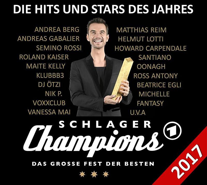 Various - Die Grosse Zapfenstreich Und Die Beliebtesten Deutschen Märschen
