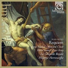 Requiem/diligam Te, Domine
