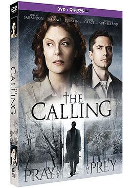 The Calling [Französische Version]