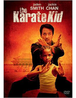 The Karate Kid (2010) [Versione francese]