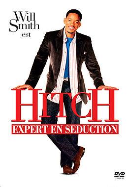 Hitch - Expert En Séduction [Versione francese]