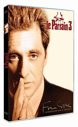 Le Parrain 3 - Remasterisée [Französische Version]