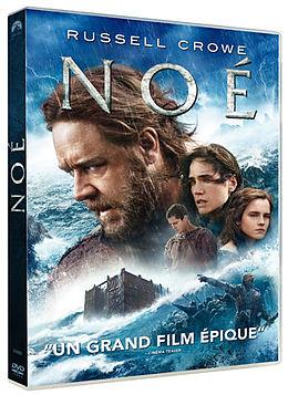 Noé, DVD, französisch