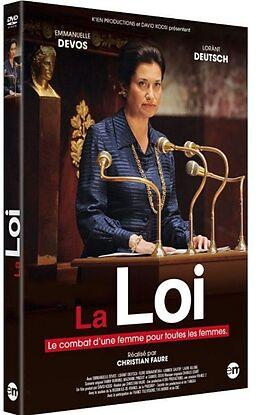 La loi [Französische Version]