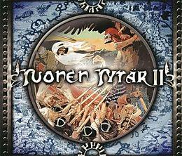 A Tribute To Finnish Progressive Rock Of
