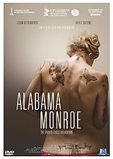 Alabama Monroe (f) - The Broken Circle Breakdown
