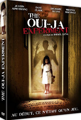 The Oui-Ja experiment [Versione francese]