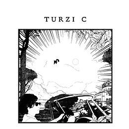 C (Lp+Mp3) (Vinyl)