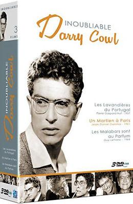 Darry Cowl [Französische Version]