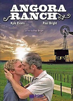 Angora Ranch [Versione francese]