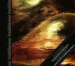 Buddha Bar Book First Edition