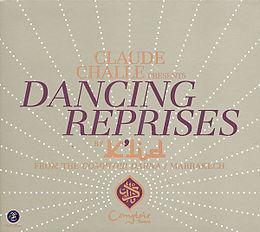 Dancing Reprises