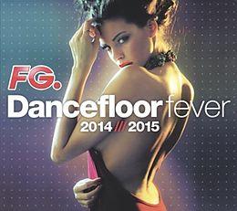 Dancefloor fever 2014///2015