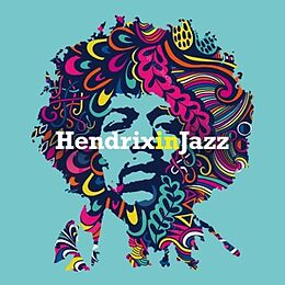 Hendrix in Jazz
