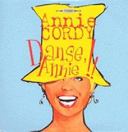 Danse Annie !! (CD-single)