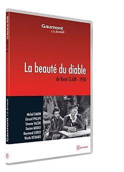 Gaumont à la demande [Französische Version]