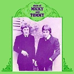 Micky et Tommy