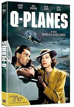 Q-plane [Versione tedesca]
