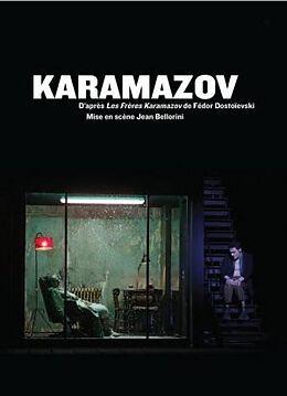 Karamazov [Versione francese]