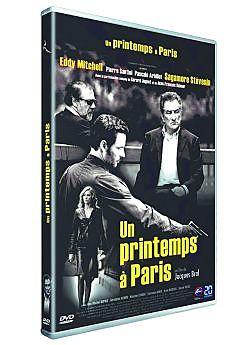Un printemps à Paris [Französische Version]