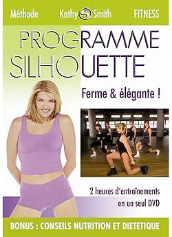 Kahty Smith - Programme silhouette [Versione francese]