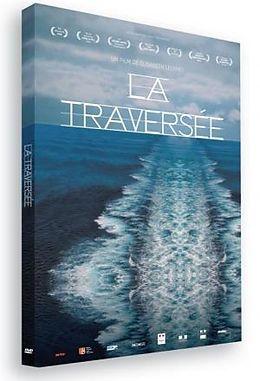 La traversée (DVD + 1 Livre)