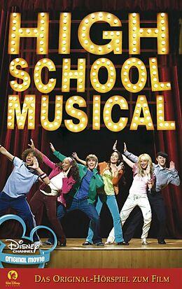High School - Musical