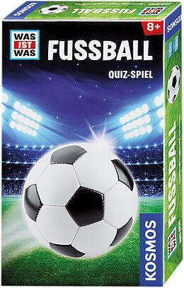 fussball quiz online
