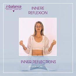 Innere Reflexion
