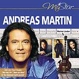 My Star Martin Andreas CD - 4002587684723l