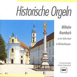 Historische Orgeln-ochsenh.