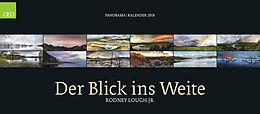 Cover: https://exlibris.blob.core.windows.net/covers/4002/7259/5542/5/4002725955425xl.jpg