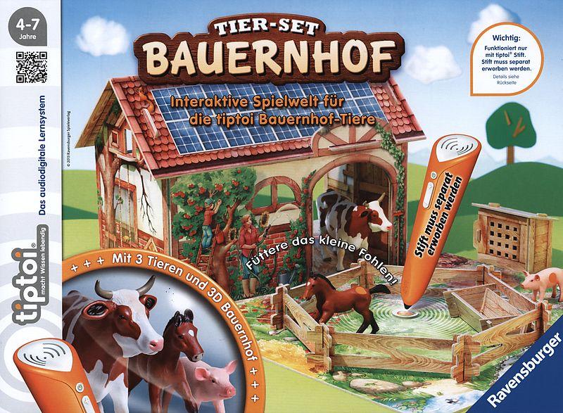 online bauernhof spiele deutsch