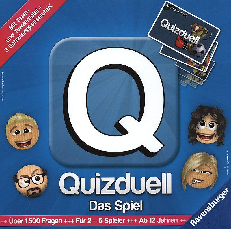 quizduell online spielen pc
