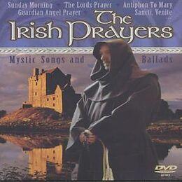 The Irish Prayers [Versione tedesca]