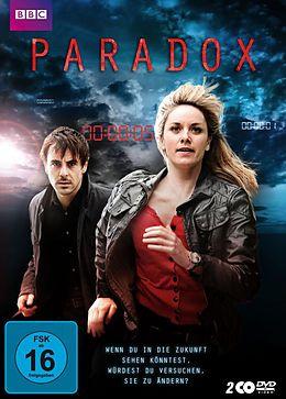 Paradox [Version allemande]