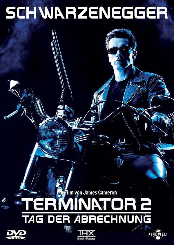 film online terminator 2