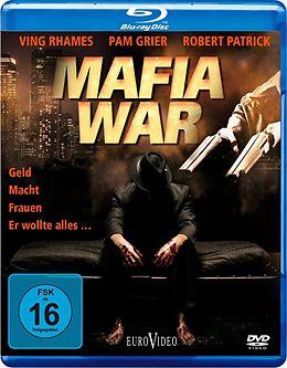Mafia War [Versione tedesca]