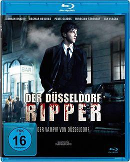 Der Düsseldorf Ripper