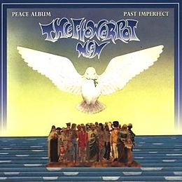 Peace Album/Past Imperfect