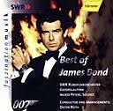 Best Of James Bond