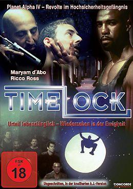 Timelock [Versione tedesca]
