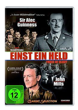Einst ein Held [Versione tedesca]