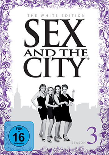 Sex and the city online season 1 in Sydney