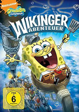 Wikinger-abenteuer [Versione tedesca]